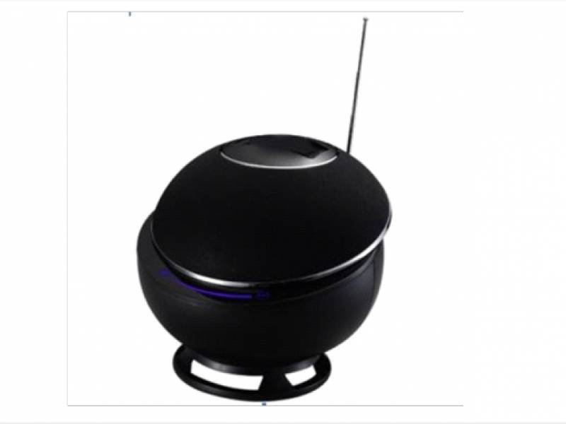 Subwoofer Para iPhone and iPod ADP-029