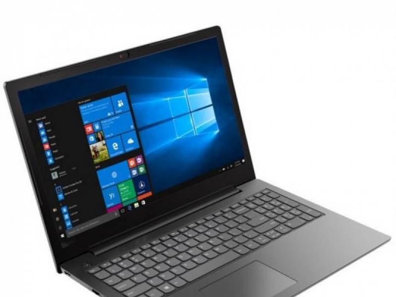 "Notebook LENOVO V130-15IGM N4000  15.6"""