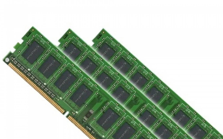 MEMORIA 2 GB DDR3 1333 MHZ