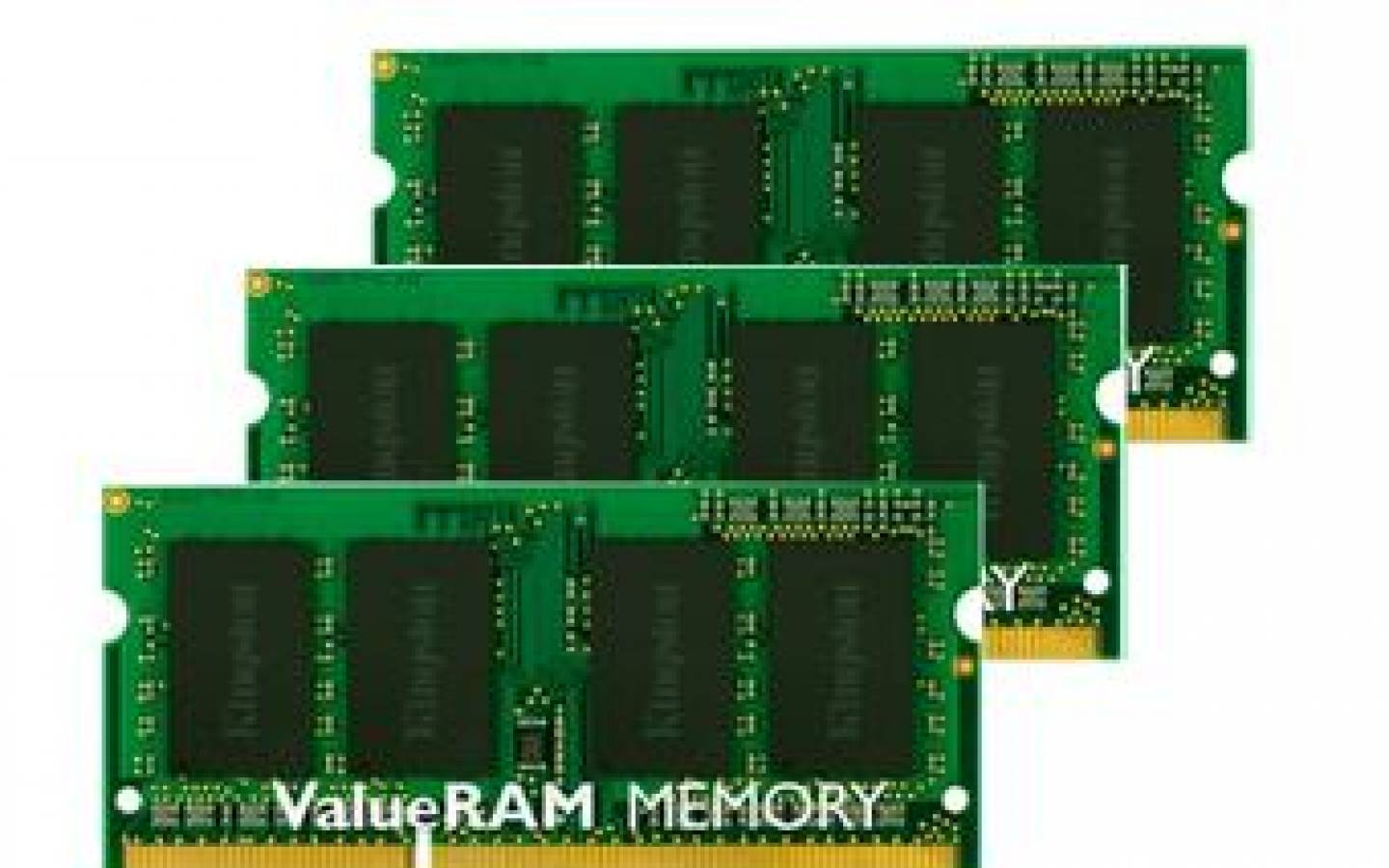 MEMORIA 2GB DDR3 PARA NOTEBOOK