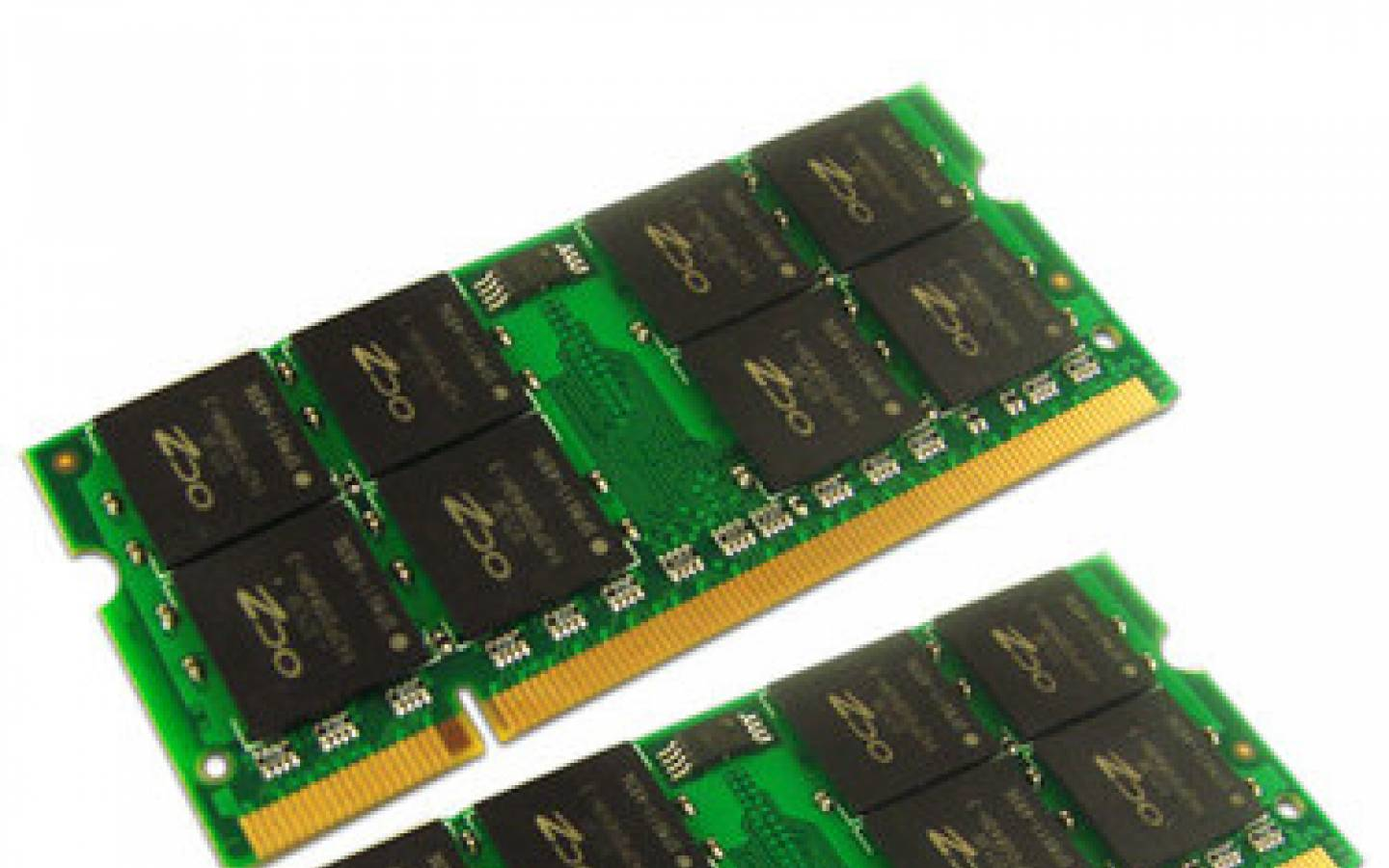 Dimm 1GB DDR2 PARA NOTEBOOK