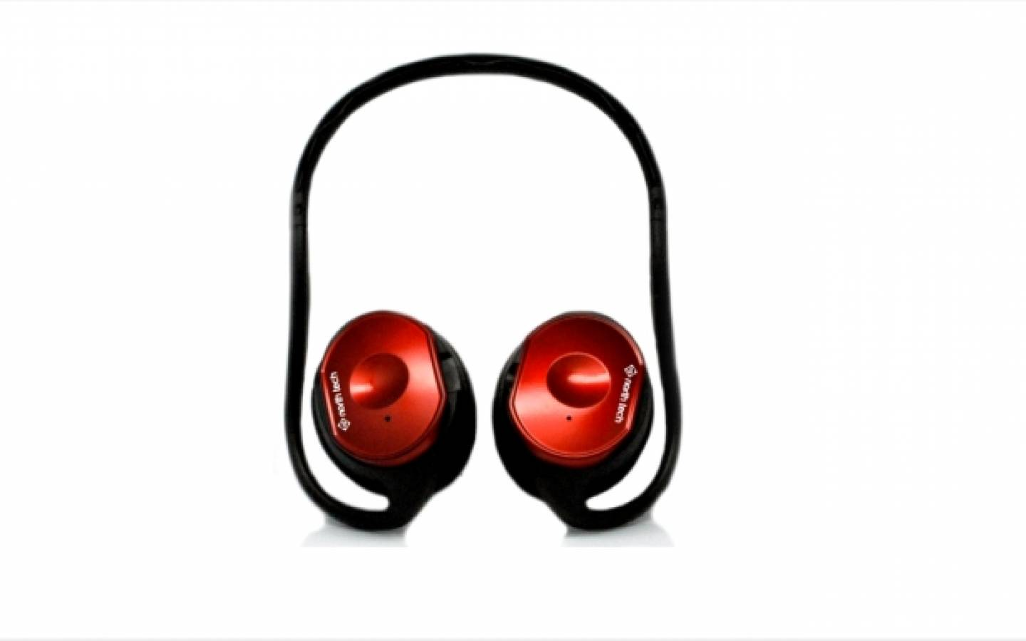 Auriculares North Tech NT-KP11