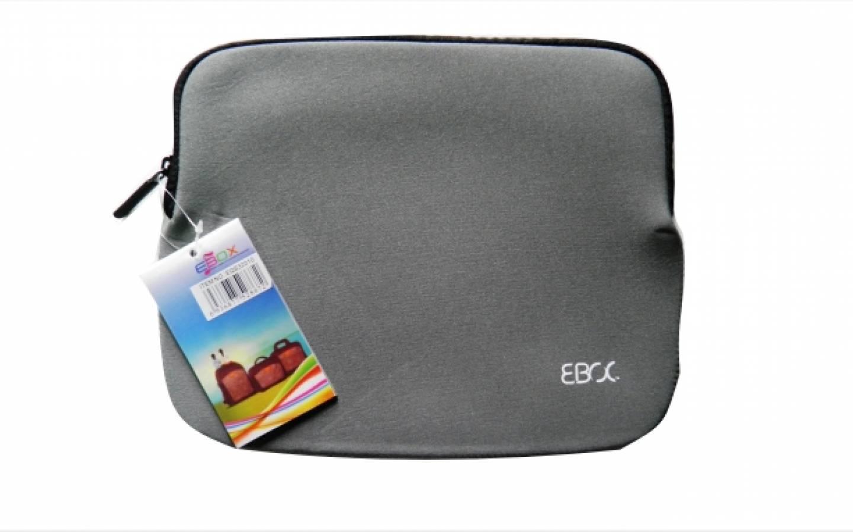 Funda para laptop 10.1 EQS32010