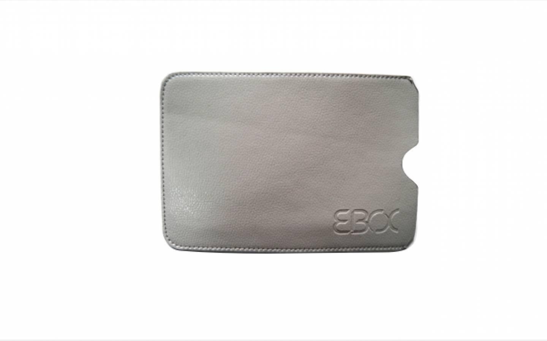 Funda para Tablet 7 ENL1007P EBOX