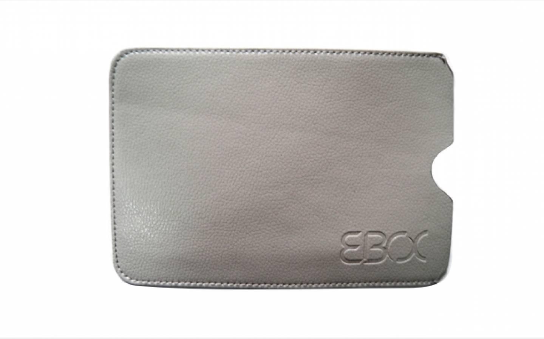 Funda para Tablet 10 ENL1010P EBOX
