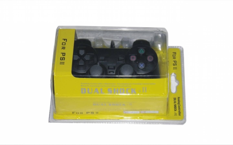 JOYSTICK PLAY 2 Compatible NS2121