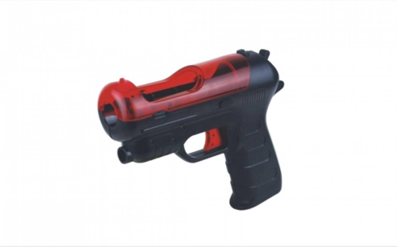 Para PS3 Move Gun North Tech