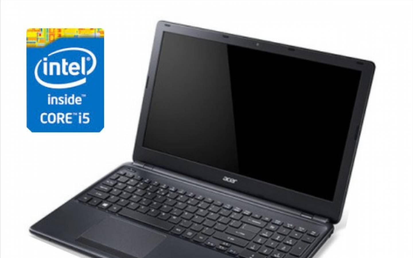 Notebook Acer Aspire E1-572-6829