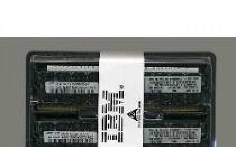Memoria para Servidor IBM 2 x 512MB