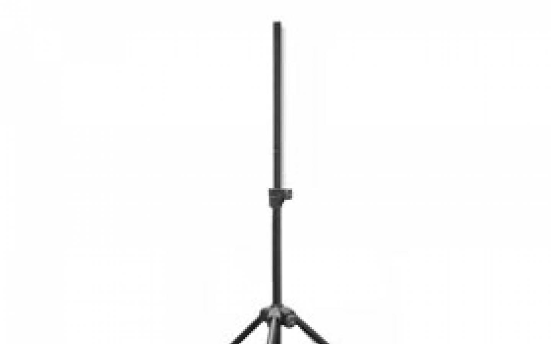 Soporte para parlante NT-SX150