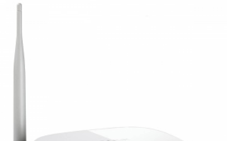 Router 3G TPLINK MR3220 Wireless 150 Mbps
