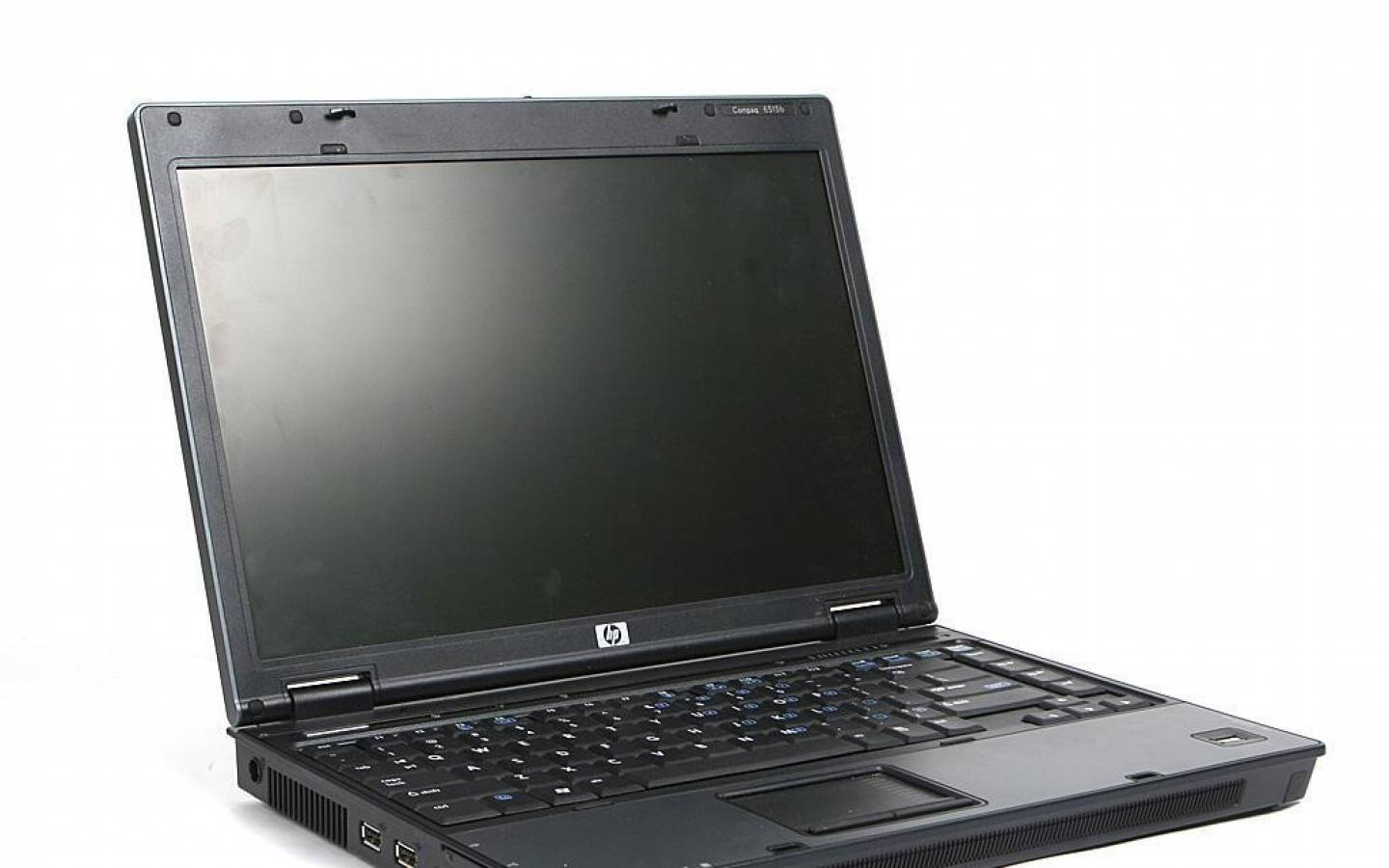 NOTEBOOK  HP6400  1.83GHZ dvdrw