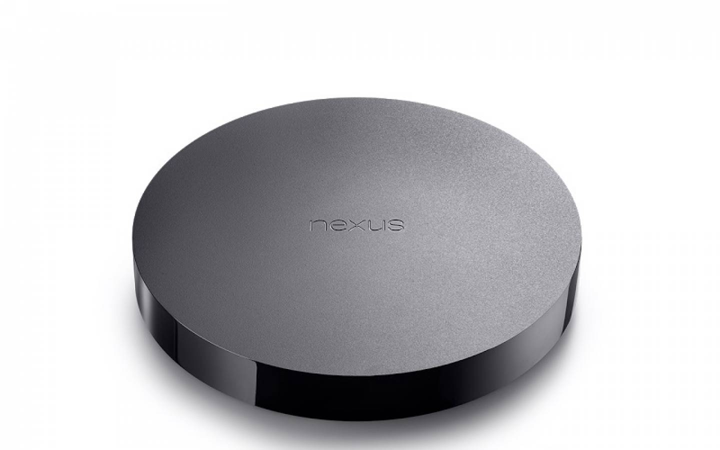 GOOGLE NEXUS PLAYER REF