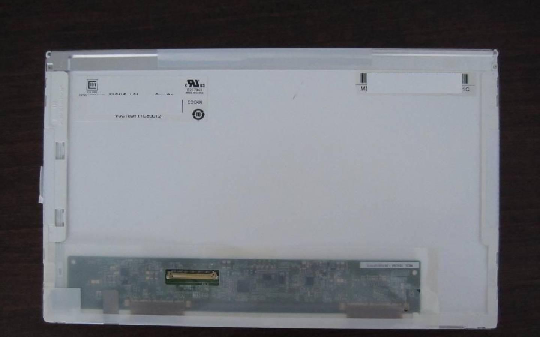 PANTALLA NBK 10.1 LED N101L6-L0A