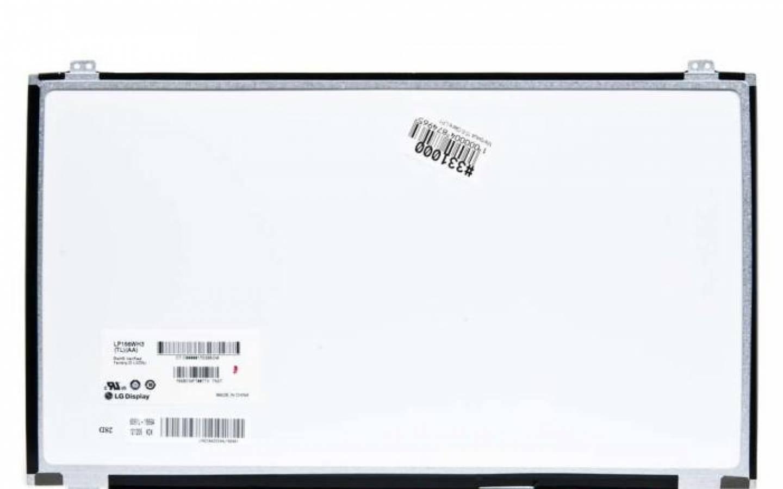 PANTALLA NBK 15.6 LED N156BGE-E41