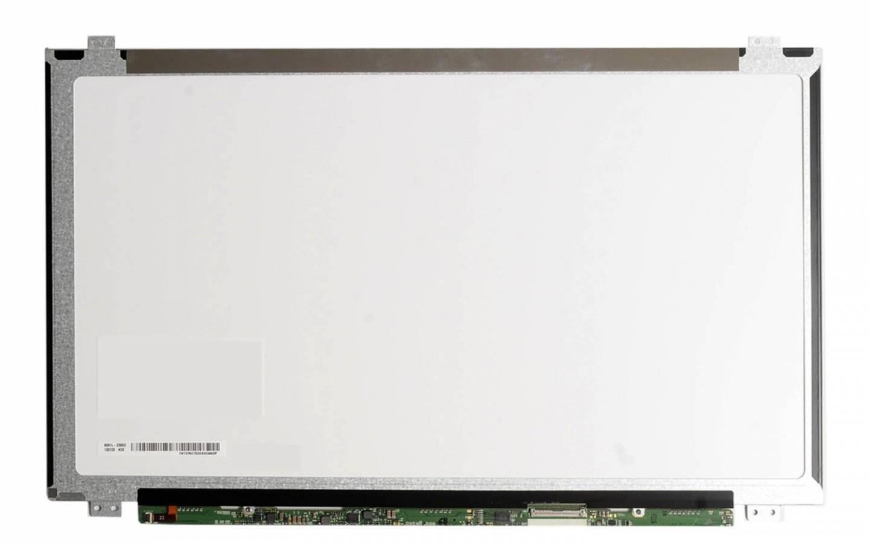 PANTALLA NBK LCD 15.6  LP156WH3 (tl)(S1)