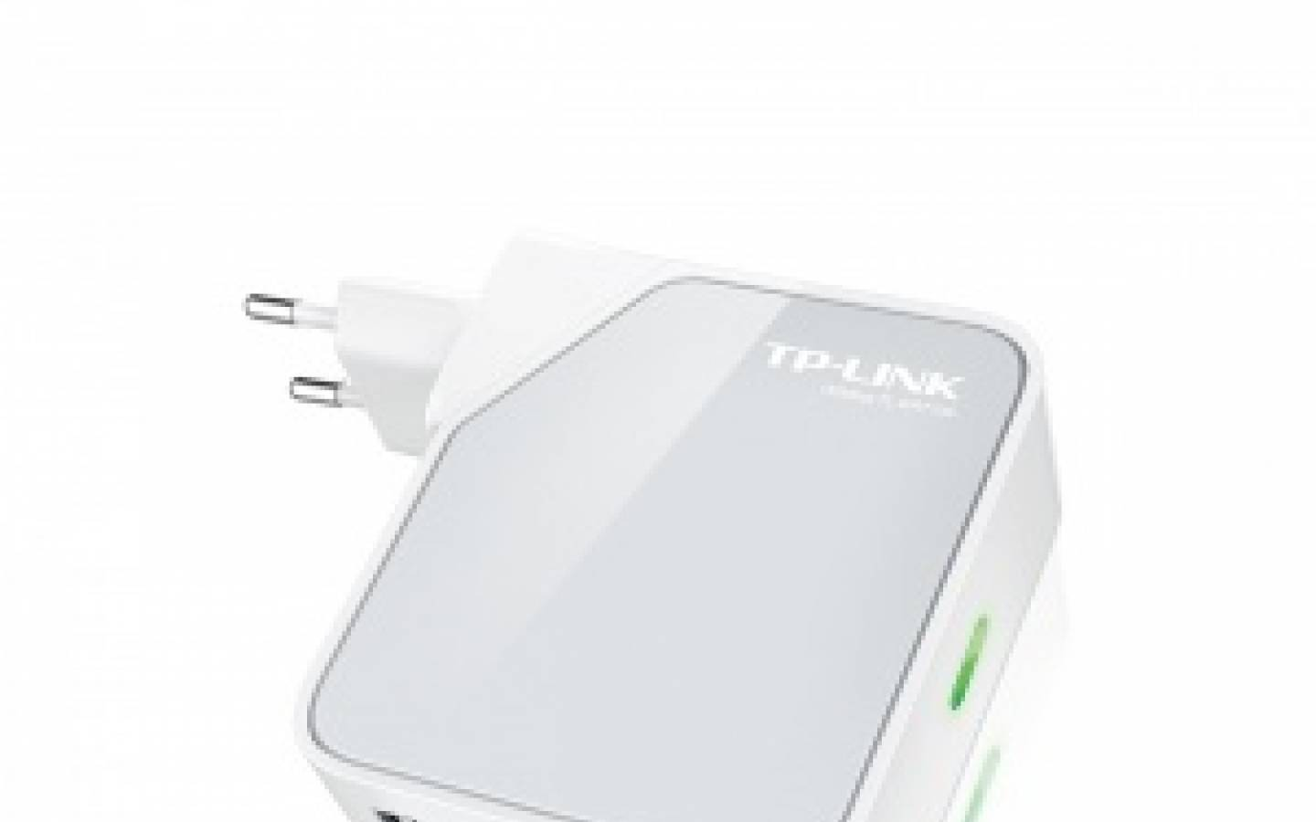 ROUTER WIFI NANO TL-WR710N AP ROUTER CLIENTE 150mbps