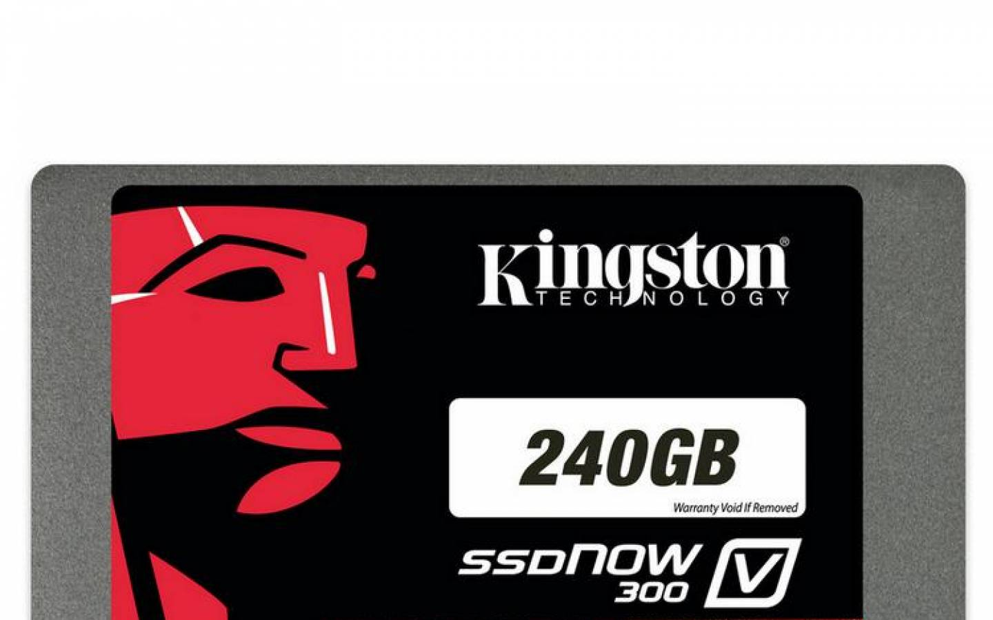 DISCO SOLIDO 240 GB SSD240