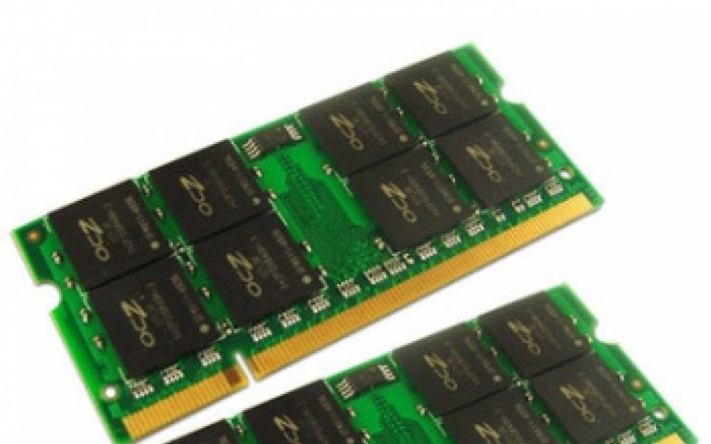 Dimm 2GB DDR2 PARA NOTEBOOK