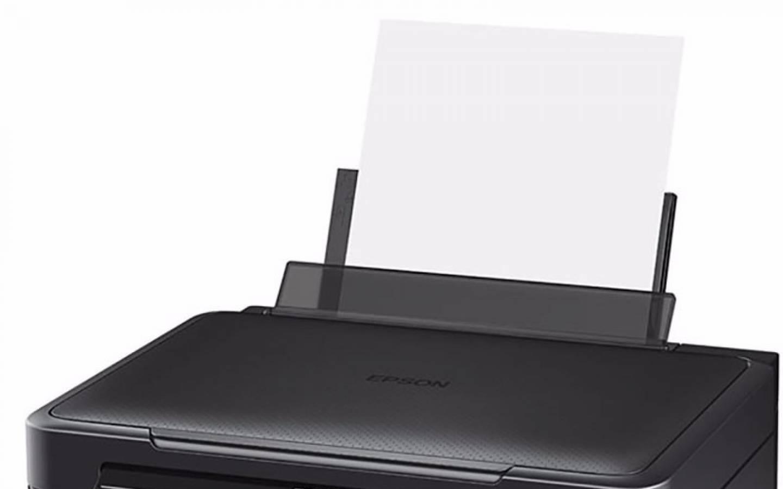 Impresora Multifunción Epson Expression XP-231 WiFi