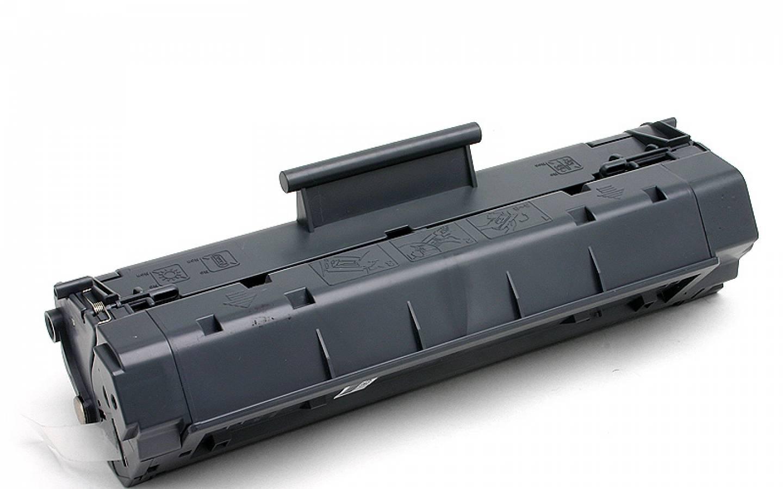 TONER HP B435 Compatible