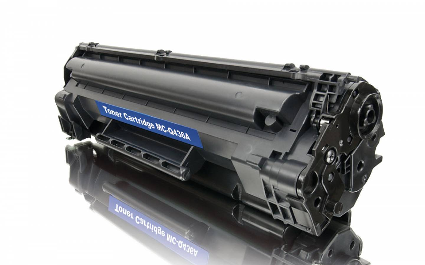 TONER BROTHER TN660 Compatible
