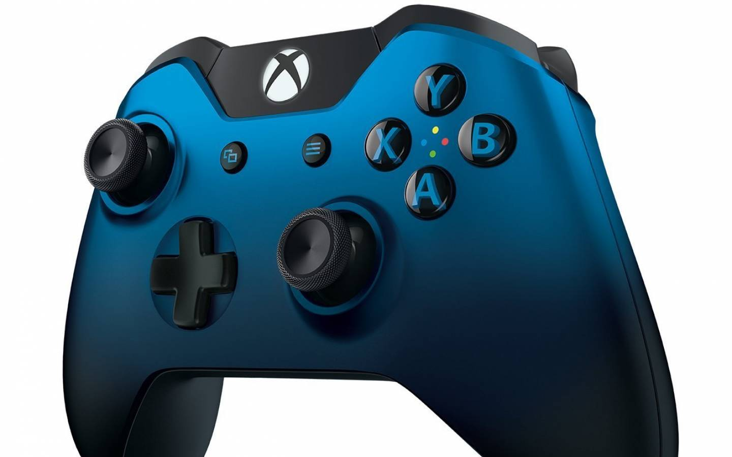Gamepad XBOX ONE Inal�mbrico Special Edition