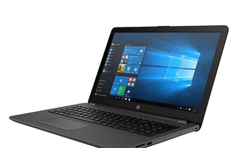 Notebook HP 15-BW053OD QC A10-9620P