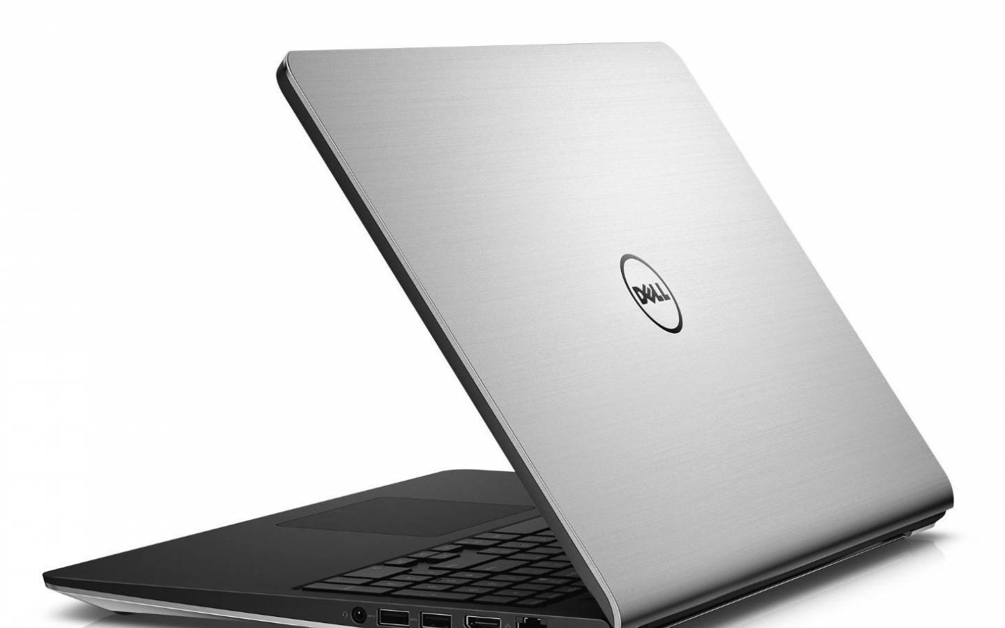 Notebook Dell Inspiron 15 i3558-9136BLK Serie 300 i3 5015U TOUCH