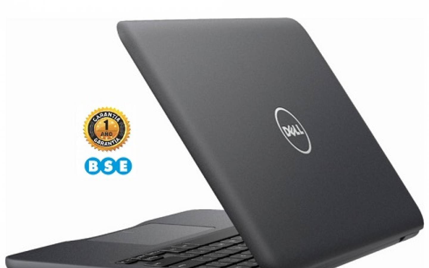 Notebook Dell Inspiron 11  3180 A6 9220e 11.6