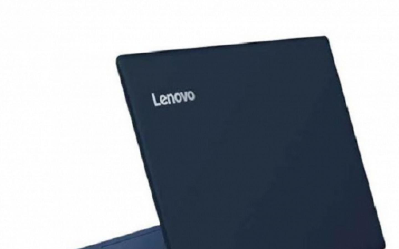 Notebook Lenovo Ideapad 330s i5-8250u