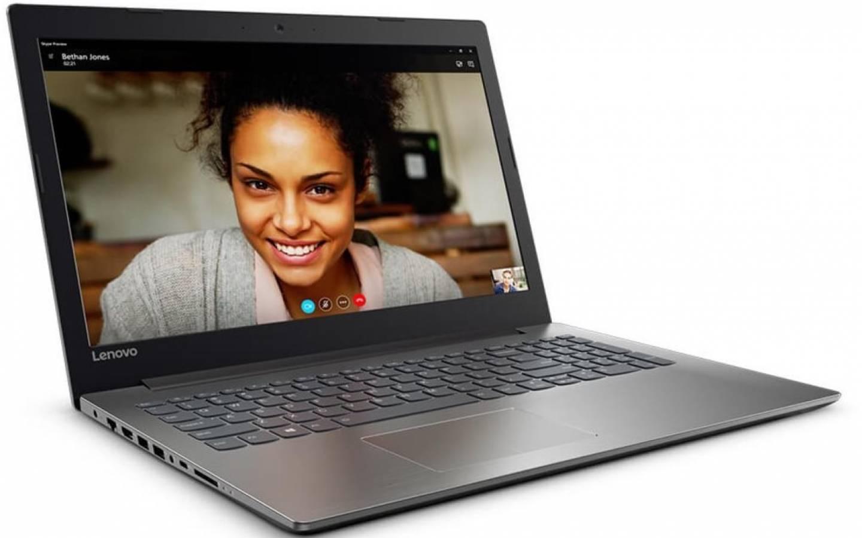 Notebook Lenovo Ideapad 320-15IAP Celeron Dual N3350
