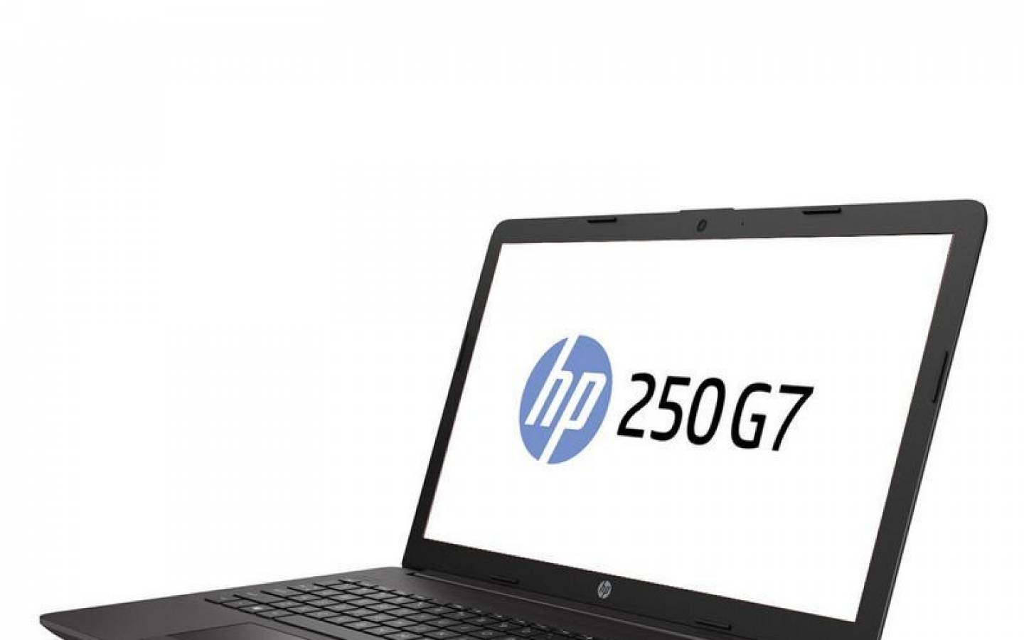 Notebook HP 250 G7 6MR06EA INTEL N4000   15.6
