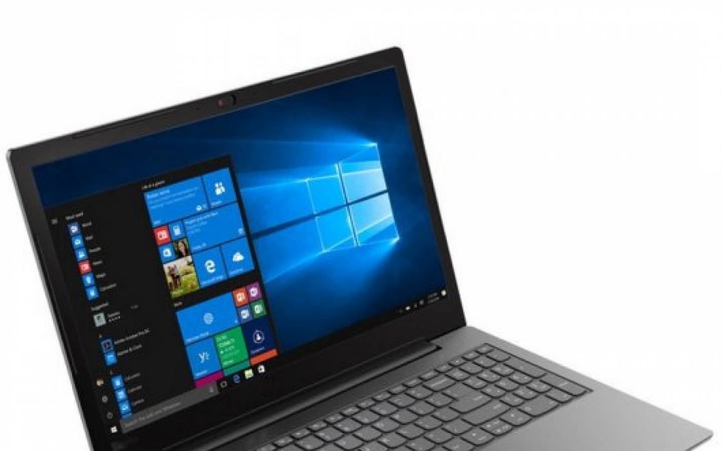 Notebook LENOVO V130-15IGM N4000  15.6