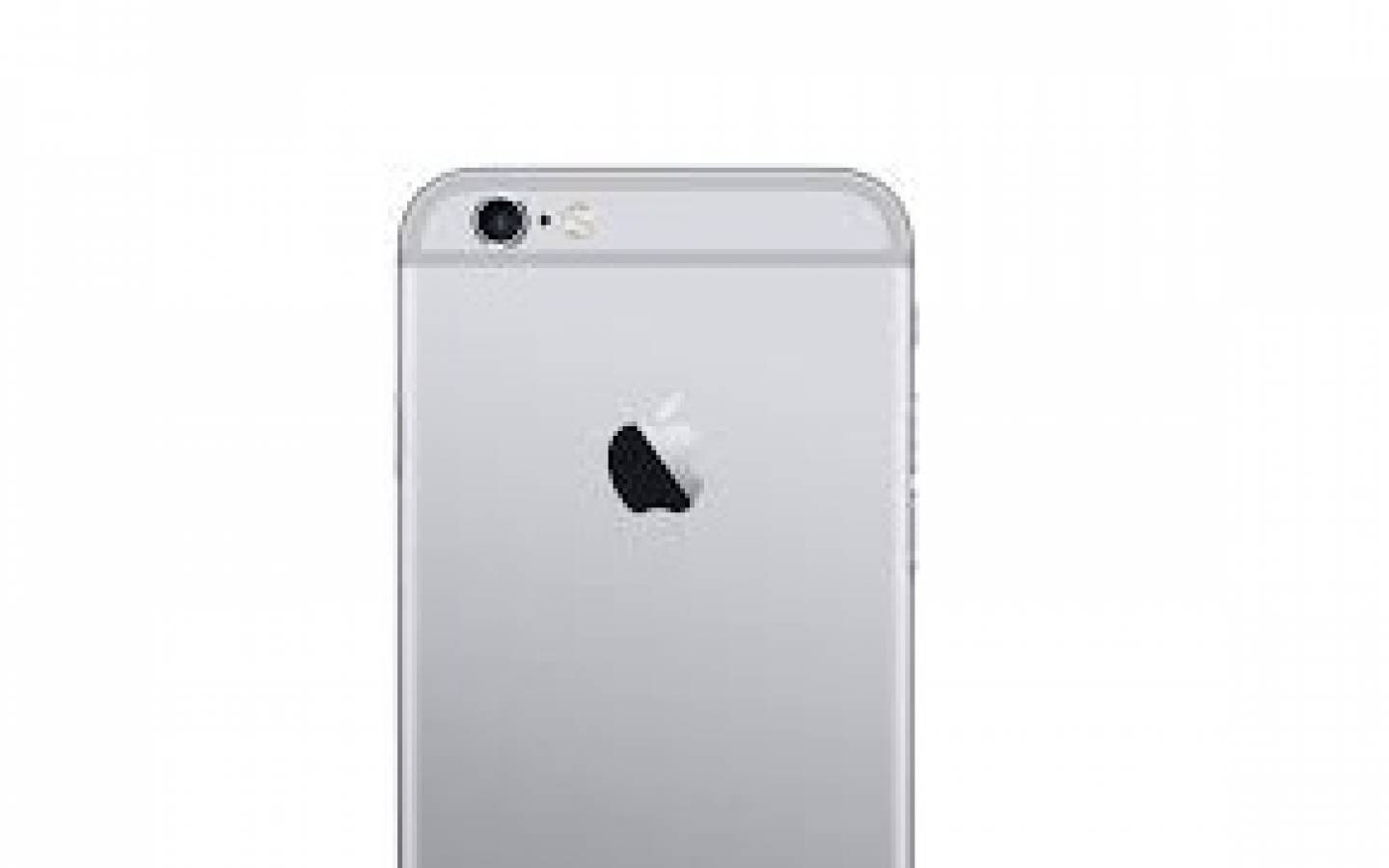 Celular Apple iPhone 6S 32Gb RF