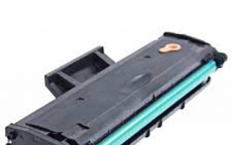 TONER XEROX 106R02777 Compatible