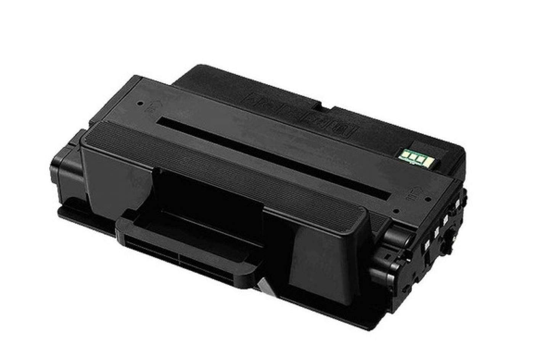 Toner con drum XEROX 3320 Compatible
