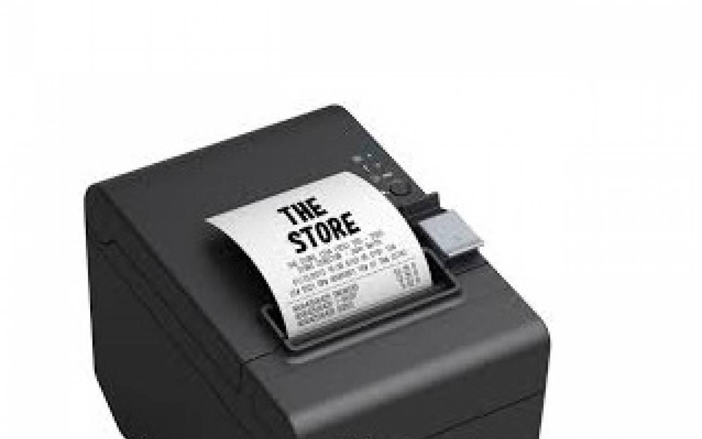 Impresora Térmica Epson TM-T20III-001