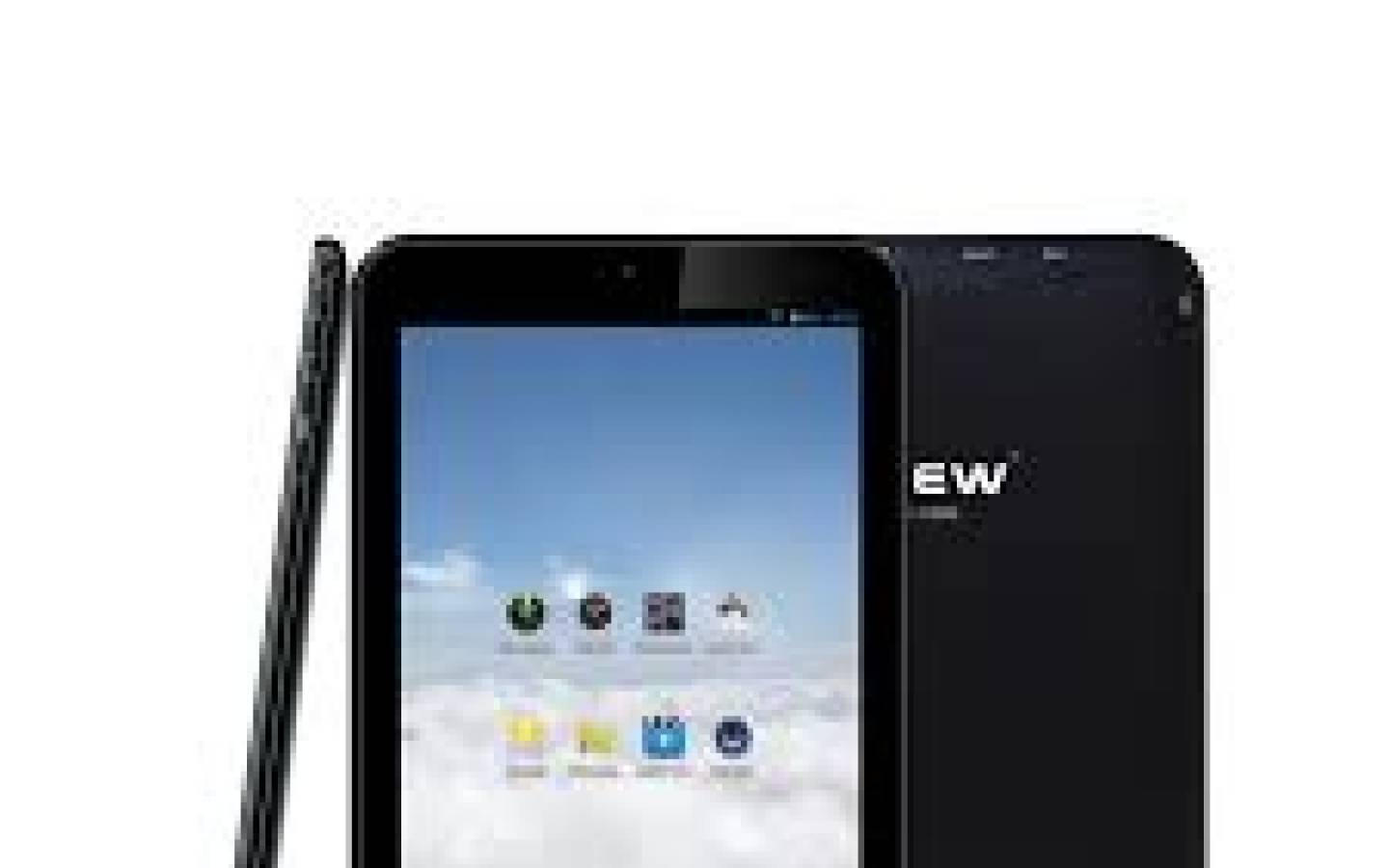 TABLETA IVIEW i708Q