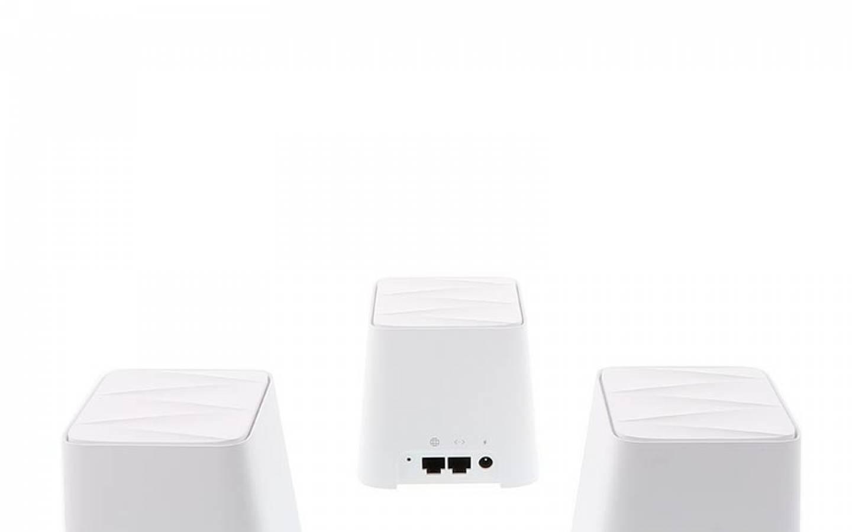 Router Nexxt Vektor 3600-AC