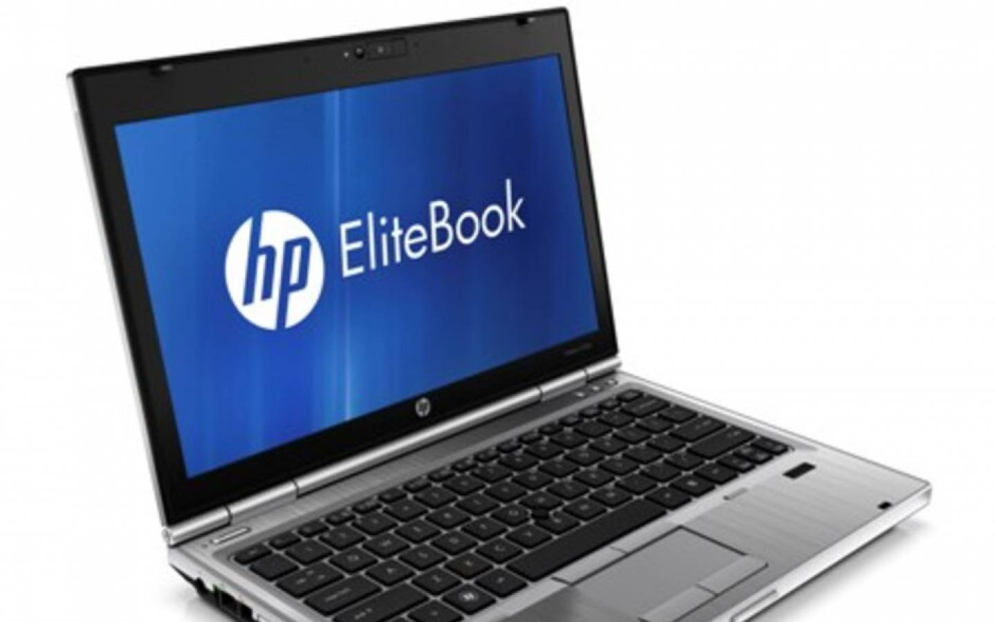 Notebook HP I5 8GB  SSD 480GB 14 Ref