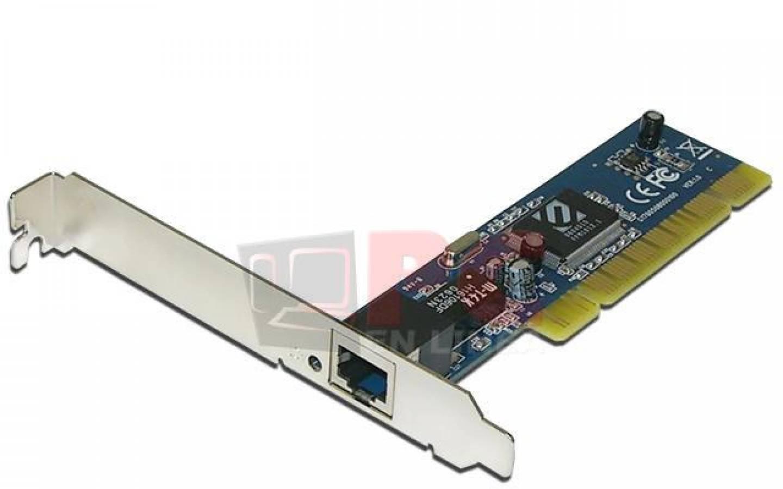 Tarjeta de Red TP-LINK TF-3200 10100mbps, PCI