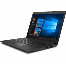 Notebook HP N4020 4GB 500GB 14