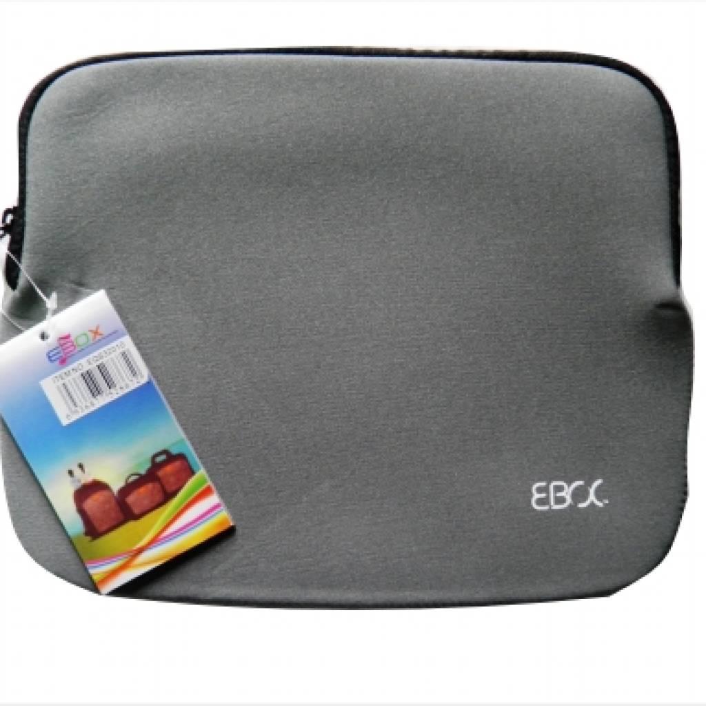 "Funda para laptop 10.1"" EQS32010"