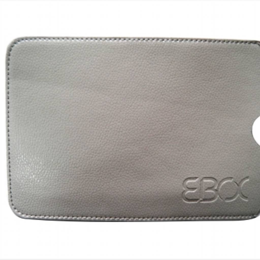 "Funda para Tablet 10"" ENL1010P EBOX"