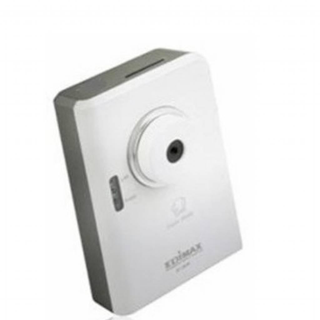 CAMARA IP EDIMAX IC3030