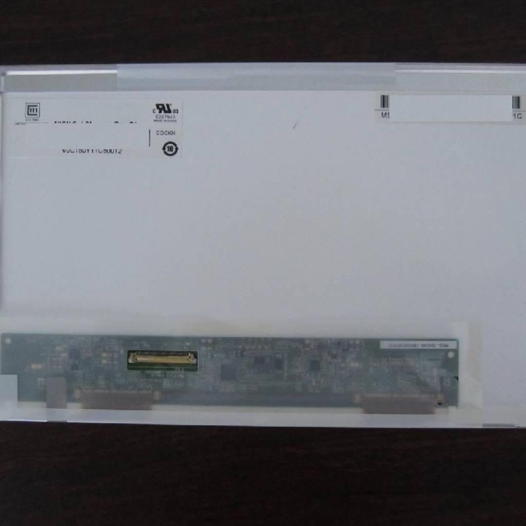 "PANTALLA NBK 10.1"" LED N101L6-L0A"