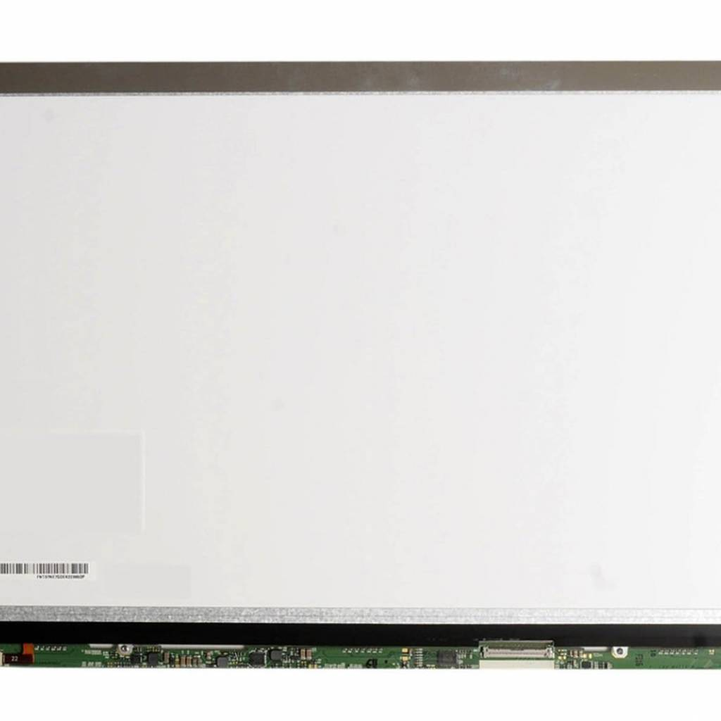 "PANTALLA NBK LCD 15.6""  LP156WH3 (tl)(S1)"