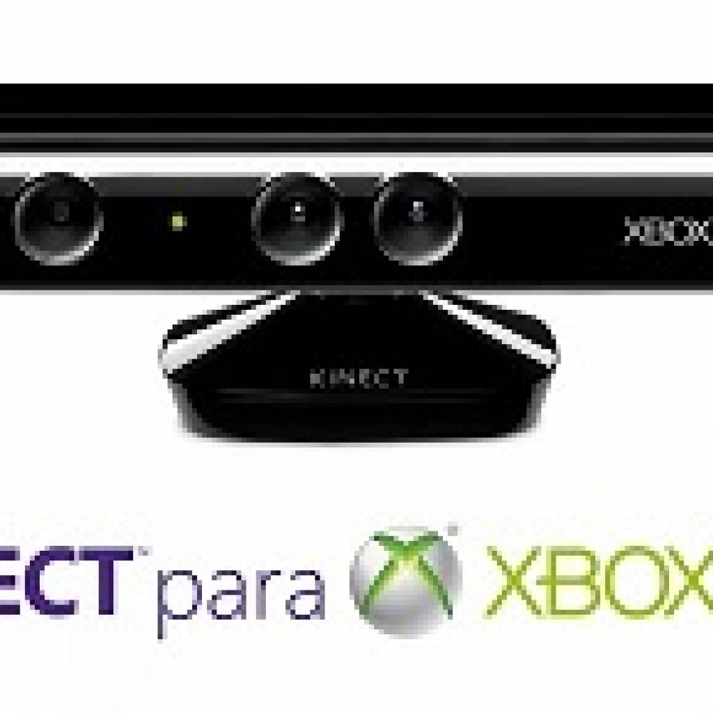 XBOX SENSOR KINECT 360 REF
