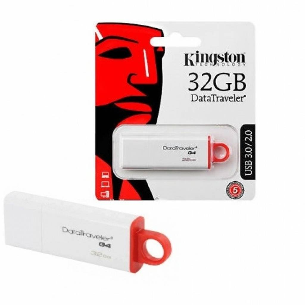 PEN DRIVE 32GB usb 3.0